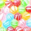 避けたい危険な人工甘味料をはこれ!覚え方や「ゼロキロカロリー」の意味について