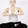 【簡単実践】運動、瞑想、没頭は何をすればよいのか?