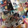 実家で僕を育ててくれた完結済み漫画、全103作品をランキング付けする。[感動の完結編]