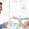 初対面の男性との会話を盛り上げる話題