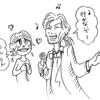 玉置浩二 オーケストラコンサート2017!日本最強シンガーの生歌を聴いてきた!