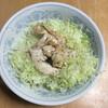 【無職の適当料理】 鶏胸肉キャベツ編