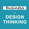 ビジネス出身者がデザイン思考でプロダクトづくりをして感じた、ビジネスとデザインの違いや共通点