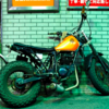 バイク王でTW225を高く買取してもらうには?