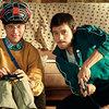 【12/28公開】『それだけが、僕の世界』イ・ビョンホン演じる兄が、サヴァン症候群の弟との絆をたぐる感動作