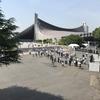 最近の東京電力株主総会はどうなっているか