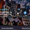 無料で学べるAI/機械学習/深層学習コンテンツまとめ