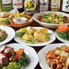 【オススメ5店】青梅・昭島・小作・青梅線沿線(東京)にある中華料理が人気のお店