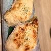 【美登利寿司@銀座】新年の抱負は寿司を食べながら。