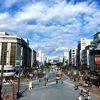 姫路市のレンタサイクル・姫ちゃりをSuica搭載iPhone7で利用してみた。