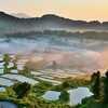 【新潟県】自然の豊さを実感する場所!新潟のおすすめ観光地・穴場まで10選