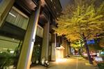 豪華な朝食バイキング、ホテル法華クラブ仙台にピッタリ5000円で宿泊!