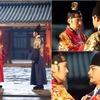 「王の顔」ソ・イングク vs イ・ソンジェ、鋭く対立するツーショットを公開…緊張感高まる