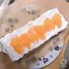 ケーキチャレンジ19
