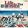 【ライブ日記】HEY-SMITH「Life In The Sun TOUR FINAL SERIES」@ 4/18 Zepp Tokyo
