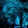 クロアチア旅行④〜スプリットと青の洞窟〜