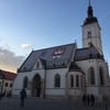 【Croatia Plitvicka - Zagreb】25 TUE