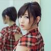 【欅坂46】志田愛佳-クールで個性派!欅坂46を卒業した人気メンバー モデル活動始動!-【もな】