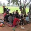 イサーン(タイ王国の田舎)の食育~どうしてそんなに辛い物を食べるの?