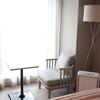 遠征旅やひとり女子旅に全力でおすすめしたい「ホテル京阪 名古屋」に泊まってきたよ