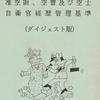 昭和の航空自衛隊の思い出(390)      昭和62年改正の准空尉、空曹及び空士自衛官経歴管理基準(8)・配置指定
