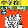 まもなく(2月2日20時30分~)、吉祥女子、恵泉女学園、帝京がインターネットで合格発表!