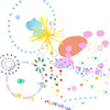 【歌詞訳】Stella Jang(ステラ チャン) / 平凡な日の奇跡(Miracle) (Feat. Paul Kim(ポール キム))