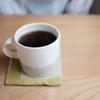 HANAO  COFFEE。