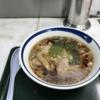 ワンコインランチ(直久、川崎駅)