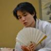藤井聡太 四段の連勝止めた謎のイケメン棋士「佐々木勇気 五段」とは⁈ その素顔に迫る‼︎