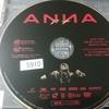 『 ANNA アナ 』 -スタイリッシュなスパイアクション映画-