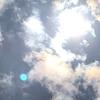 ☀️太陽さん☀️
