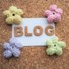 【ブログ】祝☆ブログ開設1ヶ月記念日☆1ヶ月経って思うこと・変わったこと