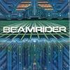 今MSXのビームライダーというゲームにとんでもないことが起こっている?