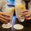 【転職して1ヶ月】初めて会社の飲み会に参加してみた【仕事の付き合い】