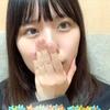 小島愛子SHOWROOM配信まとめ  2020年11月6日(金)  【いろいろと反省する配信】(STU48 2期研究生)