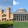 アメリカ大学院受験:出願から結果通知まで