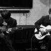 【40代50代必見!】オヤジ・ギタリストが上手くあり続ける方法