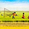Bangladesh いってきます!!