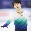 平昌五輪、日本は最多メダル15個か 米データ会社が予想