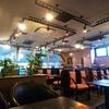 【中野】喫茶ノーベルでお茶してきたレポ【喫茶店探訪】