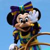 【初めてのWDW】公式アプリ「My Disney Experience」インストール&使い方ガイド