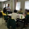 ビジネスモデル・キャンバス - 若手社員合同研修