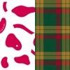 「妄想的なマイルの貯め方 2019年版 」三越伊勢丹エムアイカード編 アメックス百貨店ギフトカード購入してJALマイルを貯める?