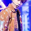 SBS人気歌謡 PDノート Wanna One 現場写真まとめ