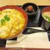 鳥三和ららぽーと海老名店で名古屋コーチンの親子丼を食べてみる!