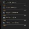 【FFXIV】雲海ァ!