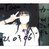 Premium×IDOL ~40人だけの目撃者~ #如月のえる #長瀬夏帆 #そい
