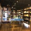 【酒屋レポ】東京下町にある試飲ができる酒屋!「ふくはら酒店」