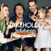 tofubeats「STAKEHOLDER」のMV